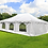 Thumbnail: 20' X 30' Tent