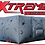 Thumbnail: Xtreme Laser Tag