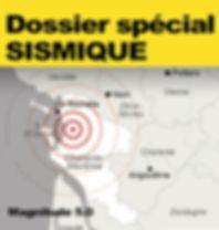 sismique miniature.jpg