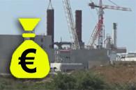 Qui vient de nous faire perdre 1 million d'euros* ?