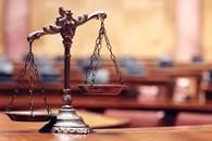 Requête contre l'Arrêté Préfectoral du 16 janvier