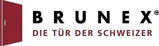 brunex_logo_claim_4c_2017.jpg
