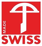 swisslabel-logo.png