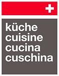 Logo_KuecheSchweiz_30x39_RGB_Outl.png