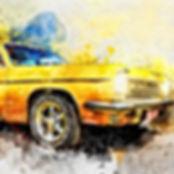 Watercolor-Artist-Photoshop-Action-8_102