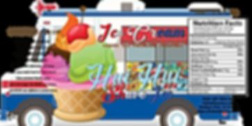Ice-Cream.png