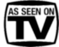 As_seen_on_tv_Bumper_Sticker__91307_edit