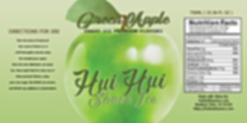 Green-Apple.png