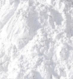SNOW_edited.jpg