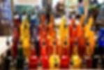 Flavor_Blvd.jpg
