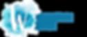 W-logo_06afbeac-ebf0-4529-a8ee-b37f93557
