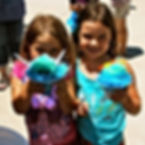 best shave ice parties in ventura and los angeles county