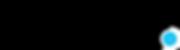 logo_ootsh.png