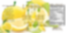 Hui Hui Shave Ice Company Official Logo for Lemonade
