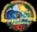 Hui-Hui-Logo.png