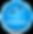 testimonials-icon.png