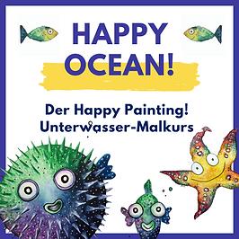 Happy Ocean.png
