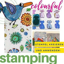 Colourful Stamping.png