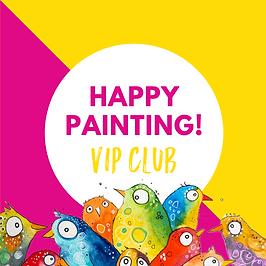 VIP Club Promo 3.png