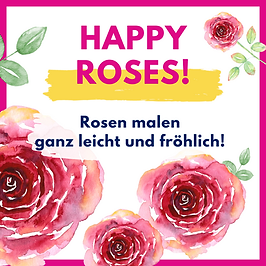 Happy Roses.png