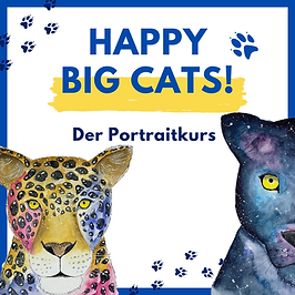 Kursvorschaubild Happy Big Cats.png
