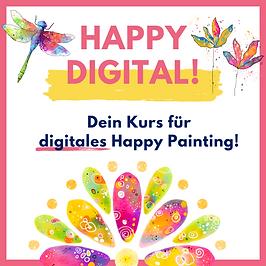 Happy Digital qu Kopie.png