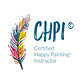 CHPI Badge rund.png