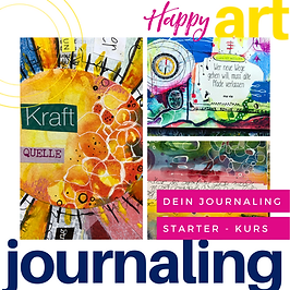Happy Art Journaling.png