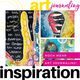 Art Journaling Inspiration.png