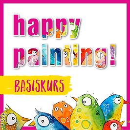 Happy Painting! Basiskurs.png
