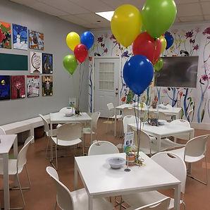 Party room01.jpg