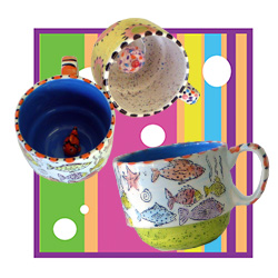 Cups party package.jpg