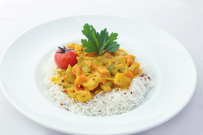 thai-curry_2760.jpg