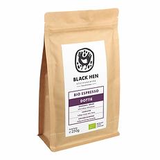 Bio-Espresso---Dottie-BLACK-HEN-Rosthand