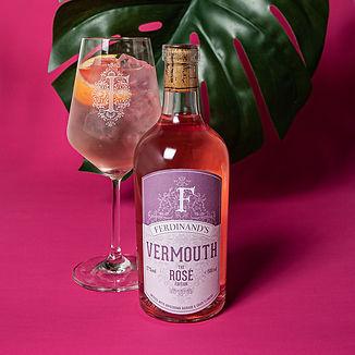 Ferdinands-Rose-Vermouth-Tonic-Drink.jpg