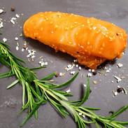 Hähnchenbrust Curry Sesam.JPG