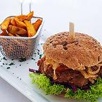 Pulled_Pork_Burger.jpg