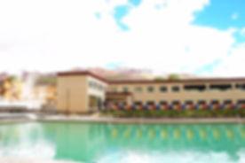 Yangpachen Hot Springs Tibetfaces