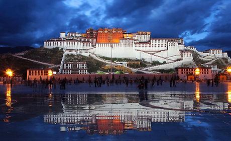 tibet_edited.jpg
