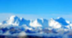 Mt. Everest Base Camp Tibet Tour