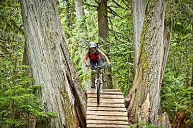 kootenay mountainbiking