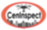 ceninspect logo.jpg