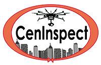 ceninspect logo.jpg
