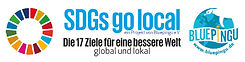 logo-SDGs-go-local-stand-2020-09-09-vari