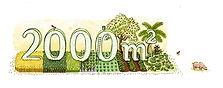 2000m2_Logo-e1551180121995.jpg