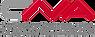 csm_Logo_CNA_freigestellt_31c2276fce.png