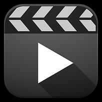 play-video-icon-png-2.jpg