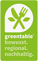 greentable-siegel.png