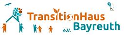 Logo TransitionhausBayreuth.PNG