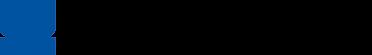 1280px-Technische_Hochschule_Nürnberg_Ge